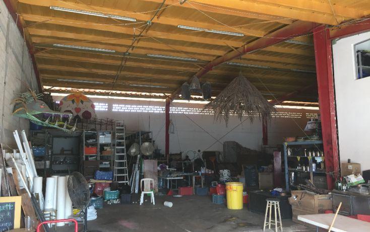 Foto de bodega en renta en, cancún centro, benito juárez, quintana roo, 1774934 no 03
