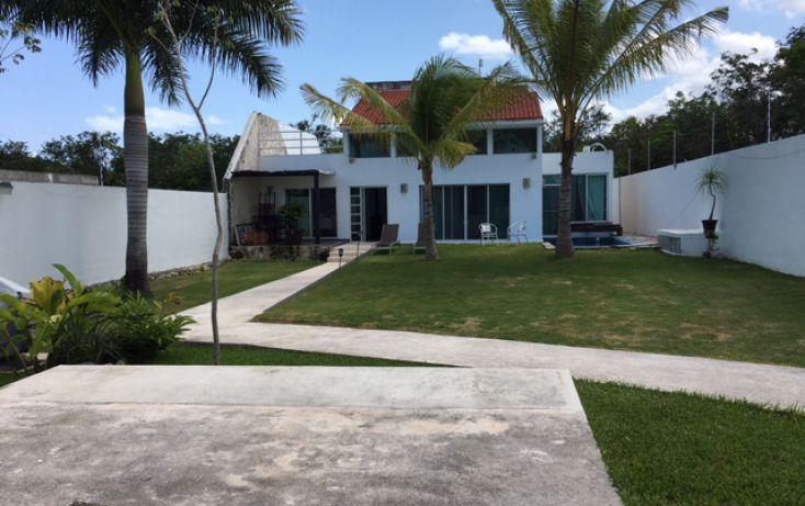 Foto de casa en venta en, cancún centro, benito juárez, quintana roo, 1803190 no 01