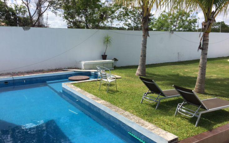 Foto de casa en venta en, cancún centro, benito juárez, quintana roo, 1803190 no 02