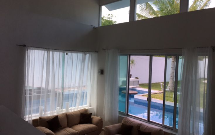 Foto de casa en venta en, cancún centro, benito juárez, quintana roo, 1803190 no 03