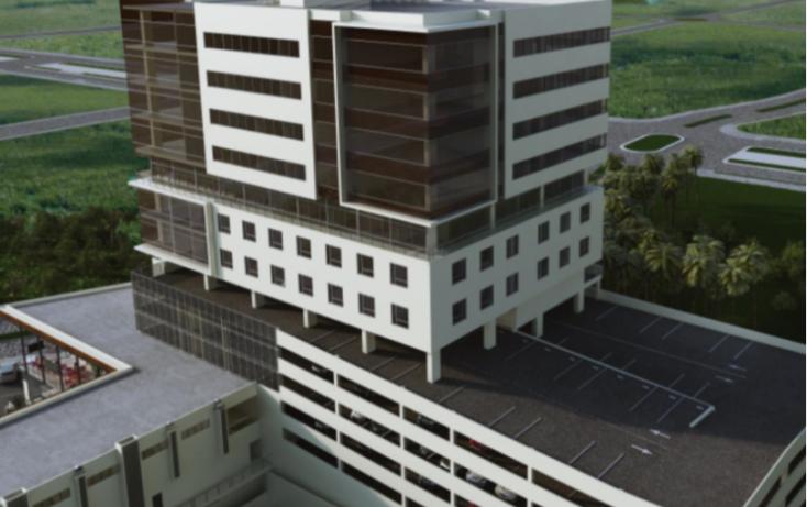Foto de edificio en renta en, cancún centro, benito juárez, quintana roo, 1810324 no 04