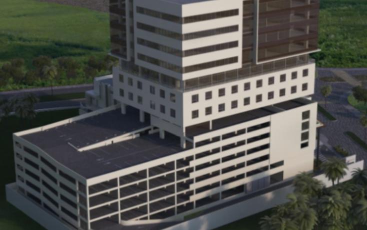 Foto de edificio en renta en, cancún centro, benito juárez, quintana roo, 1810324 no 05