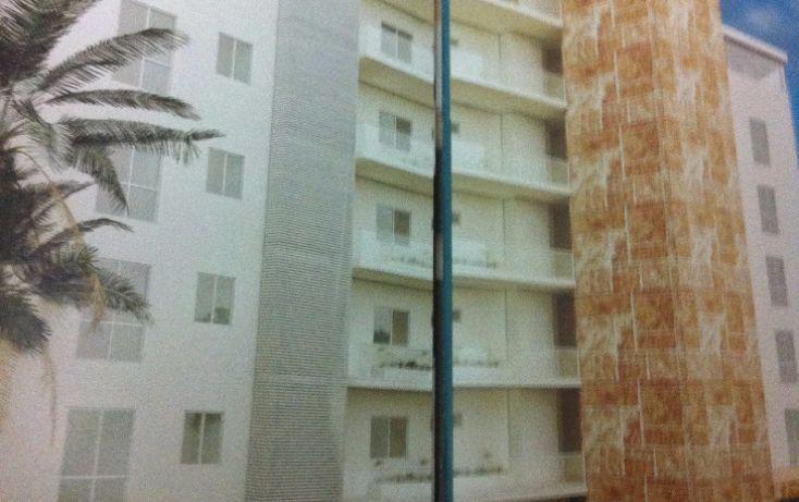 Foto de departamento en venta en, cancún centro, benito juárez, quintana roo, 1832500 no 01