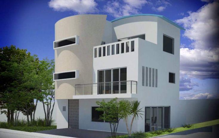 Foto de casa en venta en, cancún centro, benito juárez, quintana roo, 1834278 no 01
