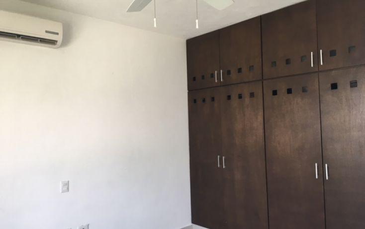 Foto de casa en condominio en venta en, cancún centro, benito juárez, quintana roo, 1856932 no 05
