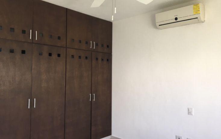 Foto de casa en condominio en venta en, cancún centro, benito juárez, quintana roo, 1856932 no 07