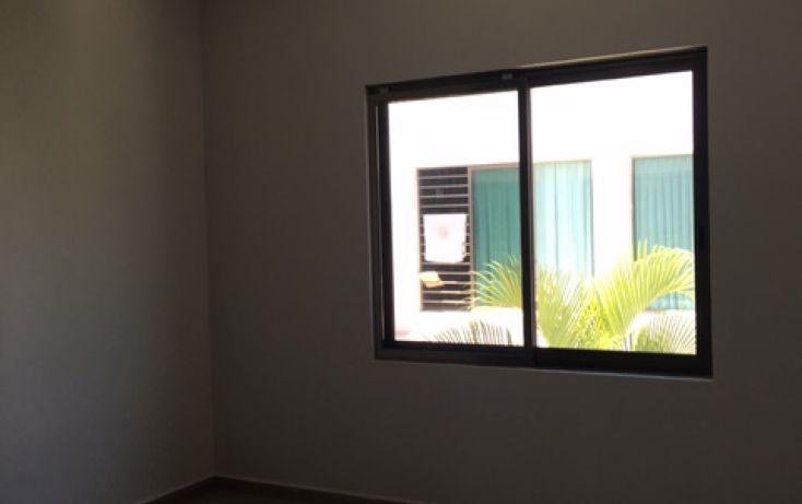 Foto de casa en condominio en venta en, cancún centro, benito juárez, quintana roo, 1856932 no 08