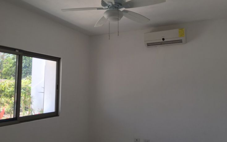 Foto de casa en condominio en venta en, cancún centro, benito juárez, quintana roo, 1856932 no 10