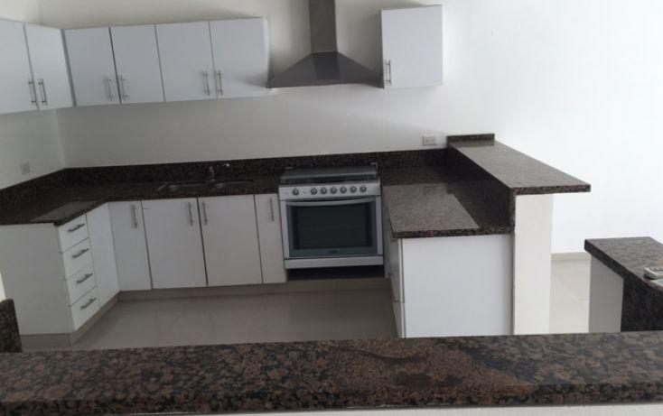 Foto de casa en condominio en venta en, cancún centro, benito juárez, quintana roo, 1856932 no 11
