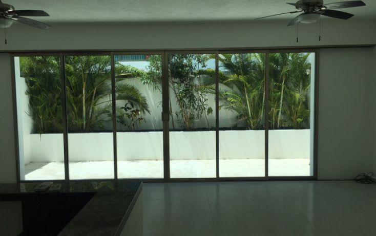 Foto de casa en condominio en venta en, cancún centro, benito juárez, quintana roo, 1856932 no 12