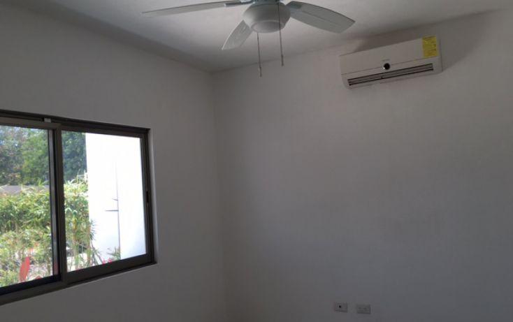 Foto de casa en condominio en venta en, cancún centro, benito juárez, quintana roo, 1856932 no 13