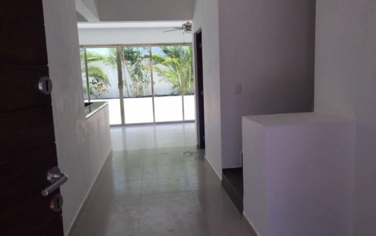Foto de casa en condominio en venta en, cancún centro, benito juárez, quintana roo, 1856932 no 14