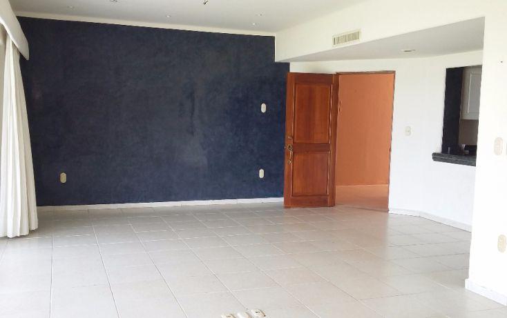 Foto de departamento en venta en, cancún centro, benito juárez, quintana roo, 1860052 no 05