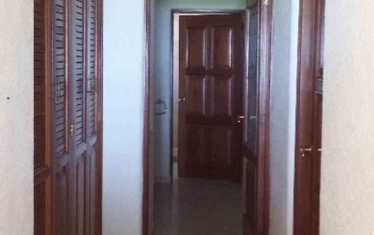 Foto de departamento en venta en, cancún centro, benito juárez, quintana roo, 1860052 no 11