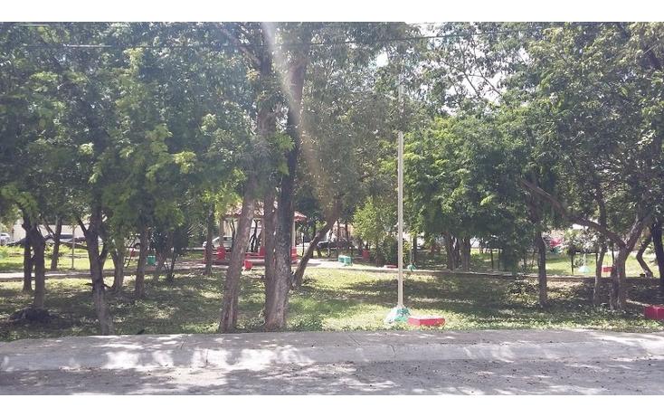 Foto de casa en venta en  , canc?n centro, benito ju?rez, quintana roo, 1865286 No. 02