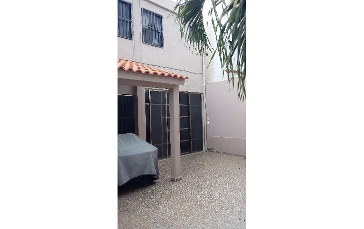 Foto de casa en venta en  , canc?n centro, benito ju?rez, quintana roo, 1865286 No. 05