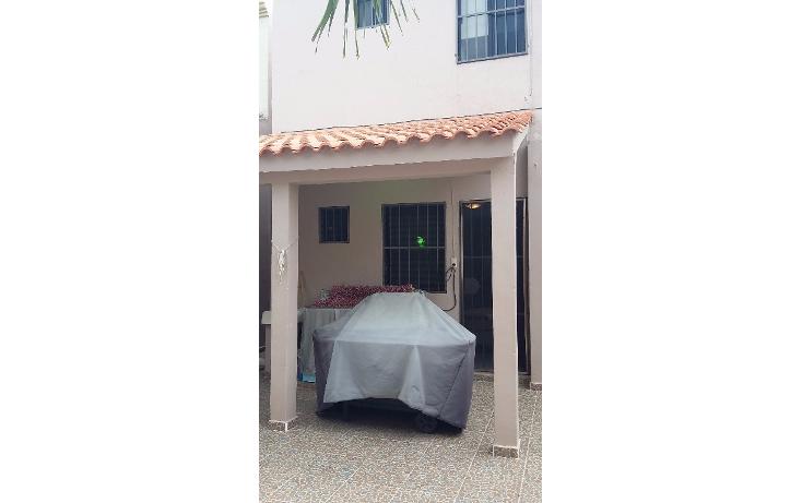 Foto de casa en venta en  , canc?n centro, benito ju?rez, quintana roo, 1865286 No. 10