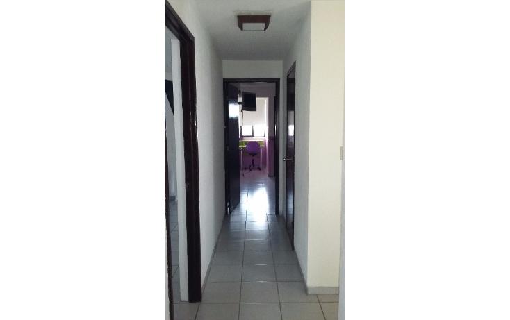 Foto de casa en venta en  , canc?n centro, benito ju?rez, quintana roo, 1865286 No. 15