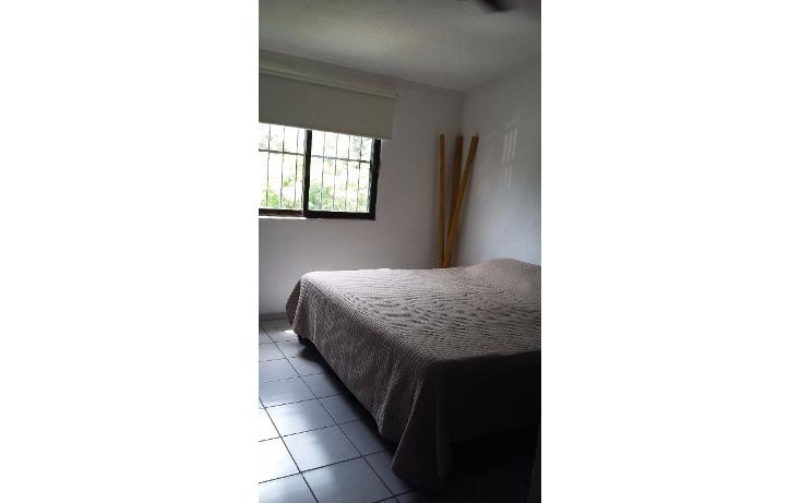 Foto de casa en venta en  , canc?n centro, benito ju?rez, quintana roo, 1865286 No. 16
