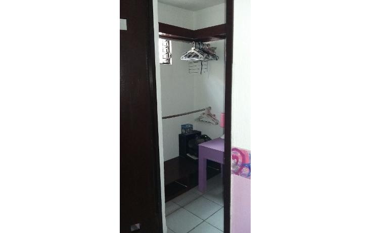Foto de casa en venta en  , canc?n centro, benito ju?rez, quintana roo, 1865286 No. 17