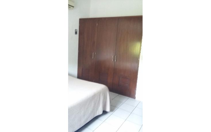 Foto de casa en venta en  , canc?n centro, benito ju?rez, quintana roo, 1865286 No. 32