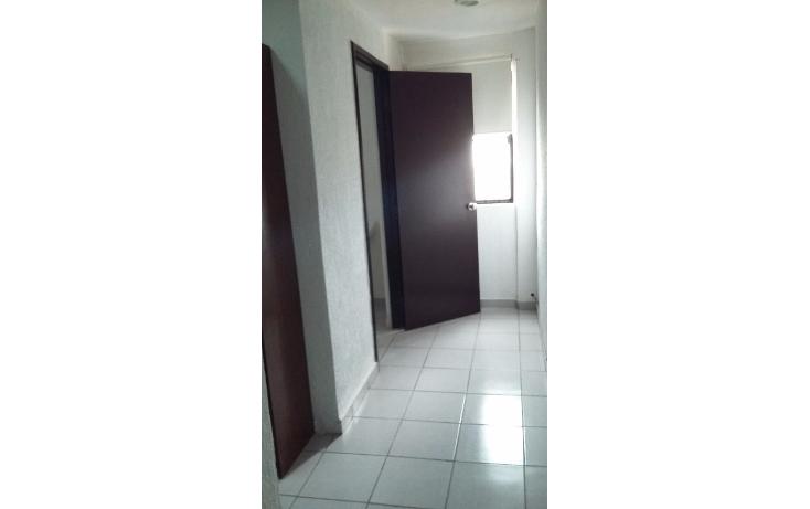 Foto de casa en venta en  , canc?n centro, benito ju?rez, quintana roo, 1865286 No. 34