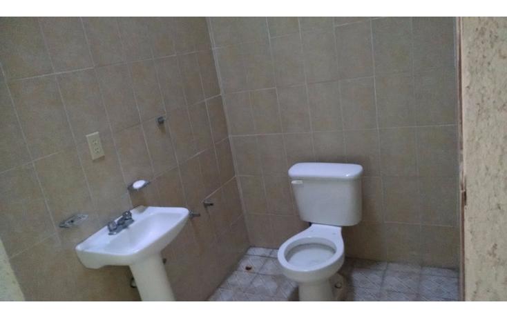 Foto de casa en venta en  , canc?n centro, benito ju?rez, quintana roo, 1865354 No. 03