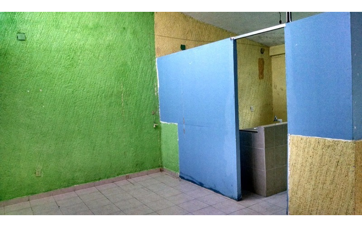 Foto de casa en venta en  , canc?n centro, benito ju?rez, quintana roo, 1865354 No. 05
