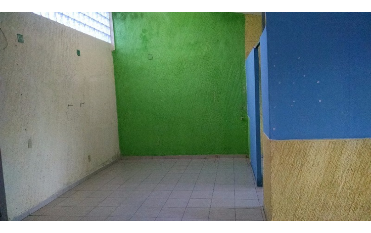Foto de casa en venta en  , canc?n centro, benito ju?rez, quintana roo, 1865354 No. 07