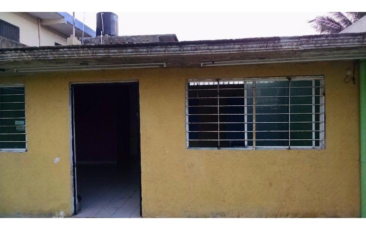 Foto de casa en venta en  , canc?n centro, benito ju?rez, quintana roo, 1865354 No. 11
