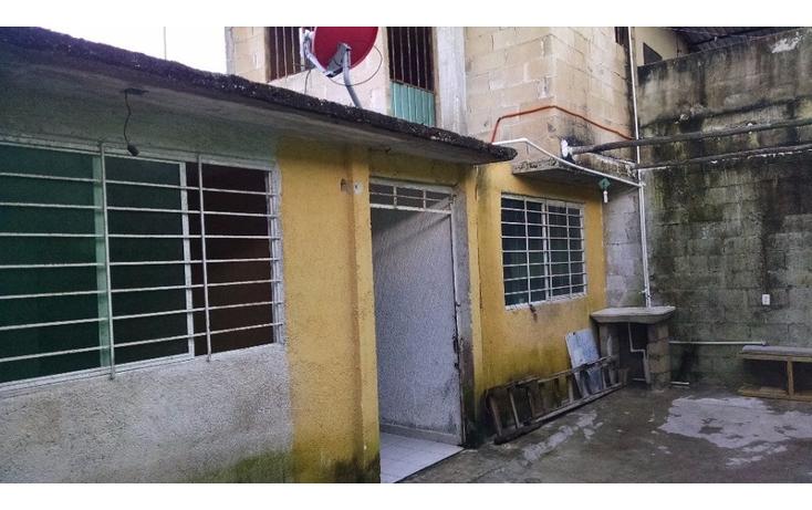 Foto de casa en venta en  , canc?n centro, benito ju?rez, quintana roo, 1865354 No. 14
