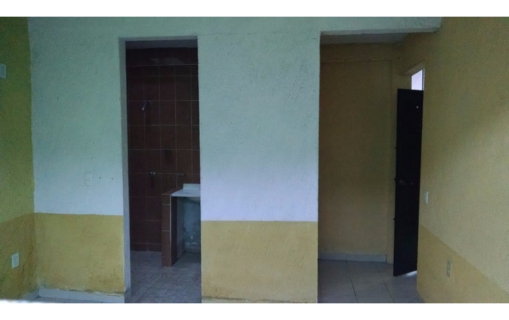 Foto de casa en venta en  , canc?n centro, benito ju?rez, quintana roo, 1865354 No. 15