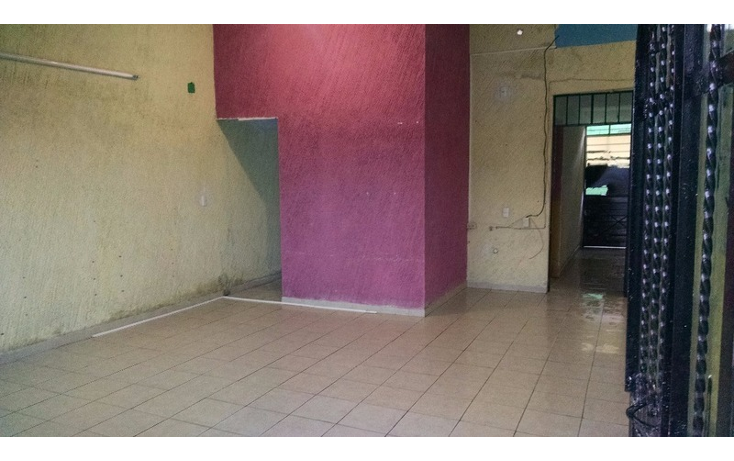Foto de casa en venta en  , canc?n centro, benito ju?rez, quintana roo, 1865354 No. 17
