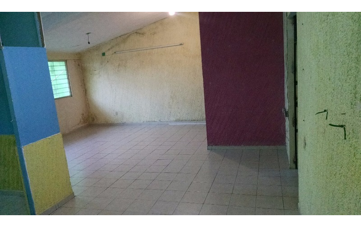 Foto de casa en venta en  , canc?n centro, benito ju?rez, quintana roo, 1865354 No. 18