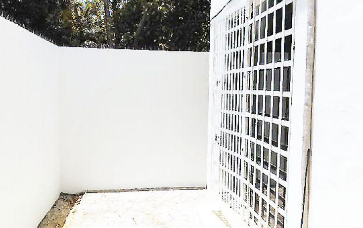 Foto de departamento en venta en, cancún centro, benito juárez, quintana roo, 1877528 no 06