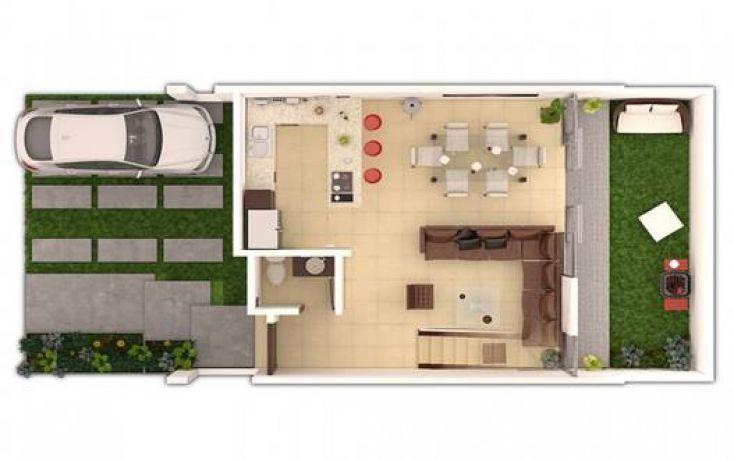 Foto de casa en condominio en venta en, cancún centro, benito juárez, quintana roo, 1893810 no 02
