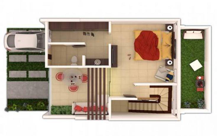 Foto de casa en condominio en venta en, cancún centro, benito juárez, quintana roo, 1893810 no 04