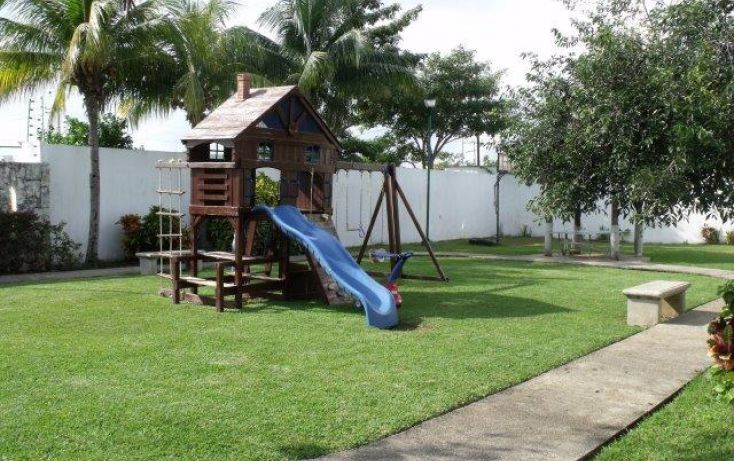 Foto de casa en condominio en venta en, cancún centro, benito juárez, quintana roo, 1894798 no 03