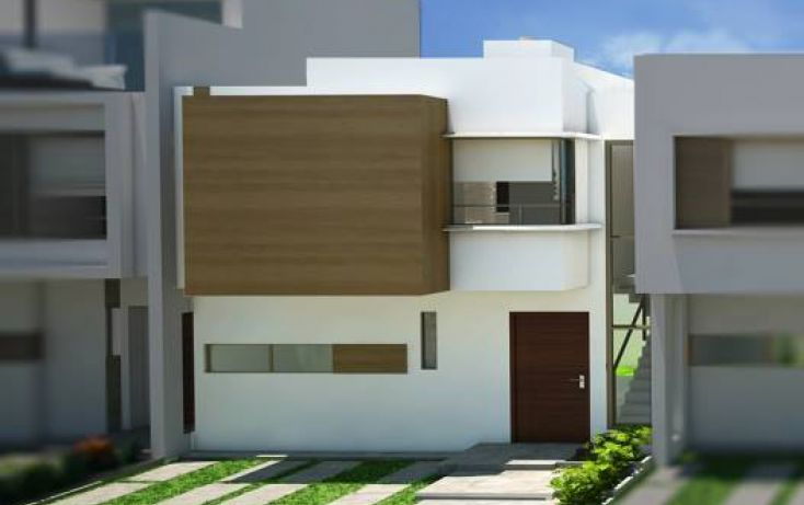 Foto de casa en condominio en venta en, cancún centro, benito juárez, quintana roo, 1896708 no 01
