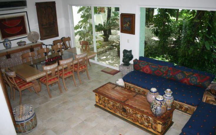 Foto de casa en venta en, cancún centro, benito juárez, quintana roo, 1899568 no 02