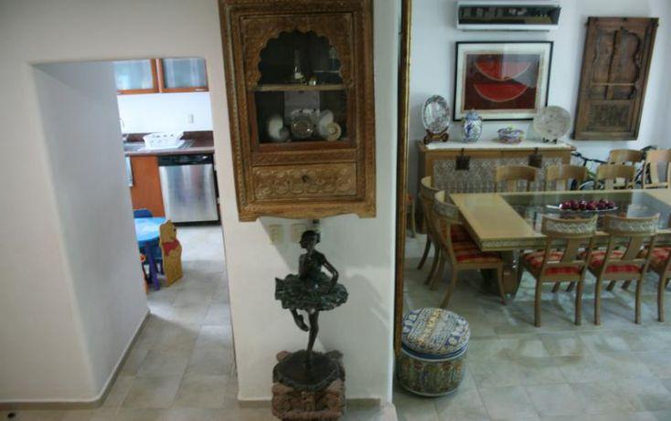 Foto de casa en venta en, cancún centro, benito juárez, quintana roo, 1899568 no 03