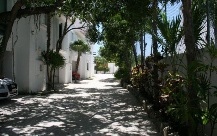 Foto de casa en venta en, cancún centro, benito juárez, quintana roo, 1899568 no 19