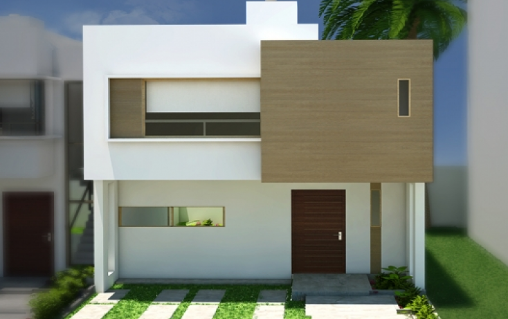 Foto de casa en condominio en venta en, cancún centro, benito juárez, quintana roo, 1899576 no 01