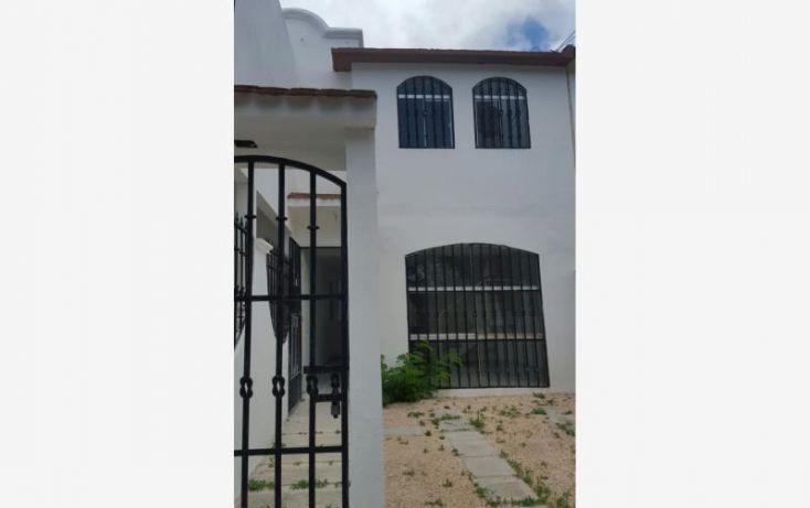 Foto de casa en venta en, cancún centro, benito juárez, quintana roo, 1905944 no 01