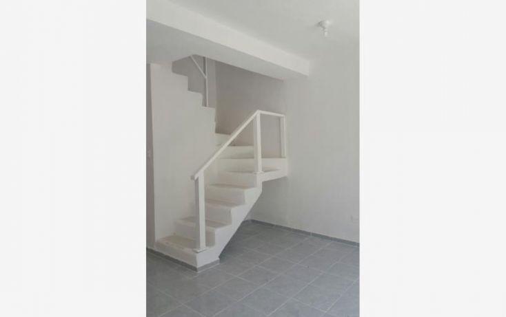 Foto de casa en venta en, cancún centro, benito juárez, quintana roo, 1905944 no 02