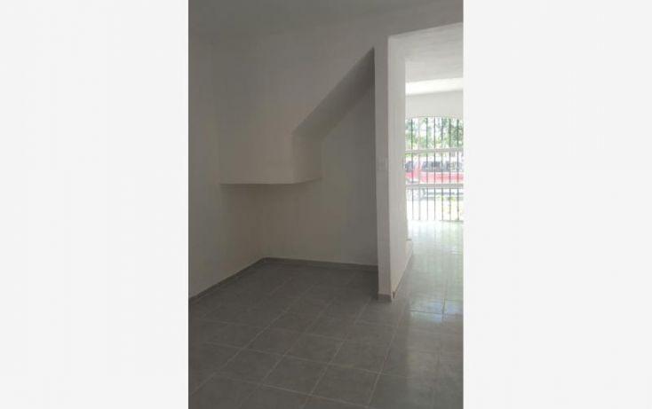 Foto de casa en venta en, cancún centro, benito juárez, quintana roo, 1905944 no 03