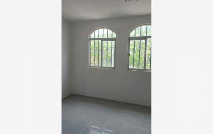 Foto de casa en venta en, cancún centro, benito juárez, quintana roo, 1905944 no 04