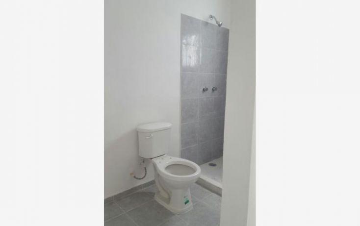 Foto de casa en venta en, cancún centro, benito juárez, quintana roo, 1905944 no 05