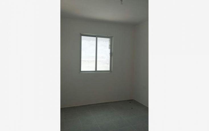 Foto de casa en venta en, cancún centro, benito juárez, quintana roo, 1905944 no 08