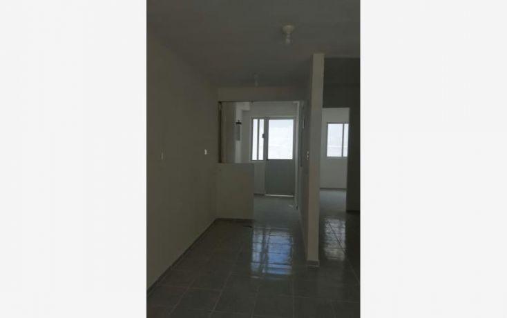 Foto de casa en venta en, cancún centro, benito juárez, quintana roo, 1905944 no 09